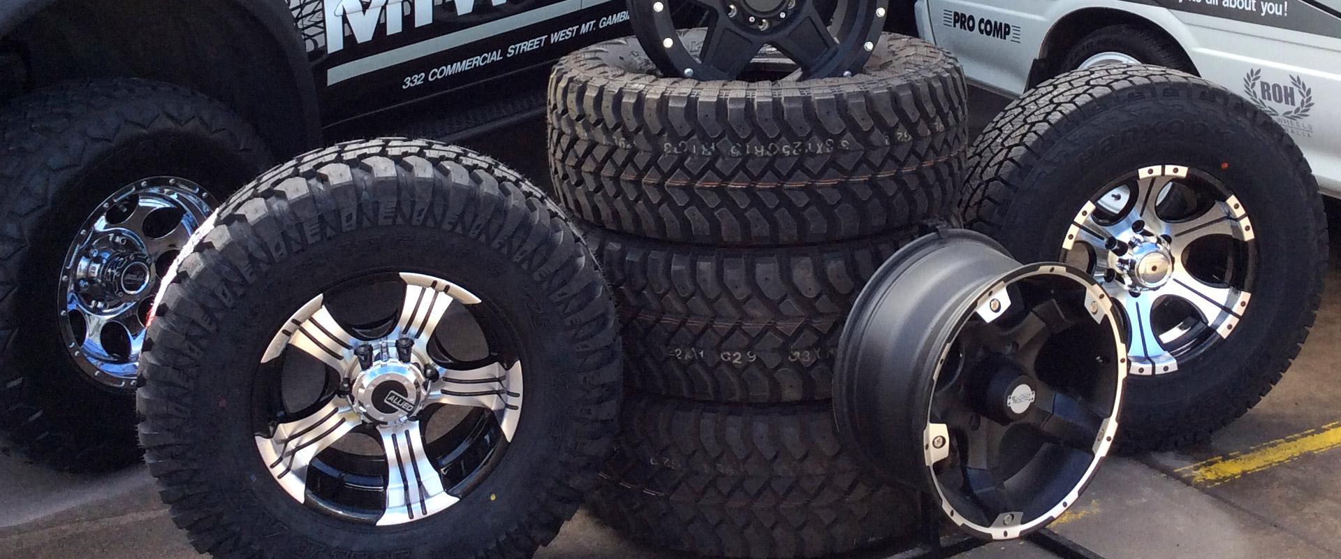 Tyre-hero.jpg